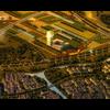 04 34 33 765 urban design 077 3 4