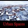 04 34 35 849 urban design 078 1 4