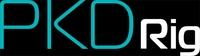 PKD Rig System 2.3.0 for Maya (maya script)