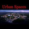 04 34 39 475 urban design 079 1 4