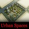 04 34 40 411 urban design 080 1 4