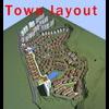 04 34 50 200 urban design 013 01 4
