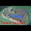 04 34 50 847 urban design 014 1 4
