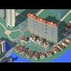 04 34 51 146 urban design 014 4 4