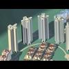 04 34 51 263 urban design 014 5 4