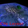 04 34 51 775 urban design 015 1 4