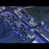 04 34 51 873 urban design 015 2 4