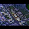 04 34 51 979 urban design 015 3 4