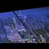 04 34 52 72 urban design 015 4 4
