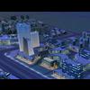 04 34 57 260 urban design 017 2 4