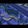 04 34 57 437 urban design 017 4 4