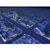 04 34 57 88 urban design 017 1 4