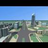 04 35 03 331 urban design 018 00 4