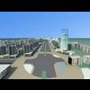 04 35 03 618 urban design 018 01 4