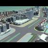 04 35 03 846 urban design 018 02 4