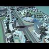 04 35 04 186 urban design 018 04 4