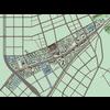 04 35 04 520 urban design 018 06 4
