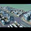 04 35 05 179 urban design 018 09 4