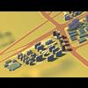04 35 05 646 urban design 019 03 4