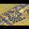 04 35 05 800 urban design 019 04 4