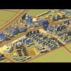 04 35 05 940 urban design 019 05 4