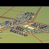 04 35 06 129 urban design 019 06 4