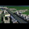 04 35 06 315 urban design 020 01 4