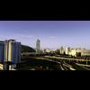 04 35 10 860 urban design 020 18 4