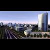 04 35 10 970 urban design 020 19 4