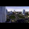04 35 11 403 urban design 020 22 4