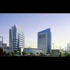 04 35 11 817 urban design 020 26 4