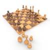 04 35 14 116 wobbling chess2 4