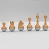 04 35 14 206 wobbling chess3 4