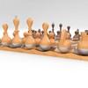 04 35 14 55 wobbling chess1 4
