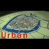 04 35 28 537 urban design 022 1 4