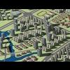 04 35 28 743 urban design 022 2 4