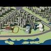 04 35 28 844 urban design 022 3 4