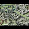 04 35 29 215 urban design 022 5 4