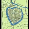 04 35 29 358 urban design 022 6 4
