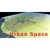 04 35 29 619 urban design 023 01 4