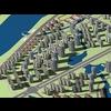 04 35 29 85 urban design 022 4 4