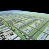 04 35 30 216 urban design 023 02 4
