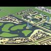 04 35 31 737 urban design 023 09 4