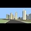 04 35 38 475 urban design 025 04 4