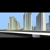 04 35 38 735 urban design 025 05 4