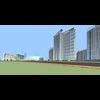 04 35 39 371 urban design 025 07 4