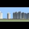 04 35 39 964 urban design 025 11 4