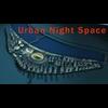 04 35 41 653 urban design 026 1 4