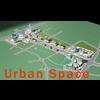 04 35 44 274 urban design 028 1 4