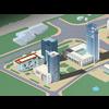 04 35 44 344 urban design 028 2 4